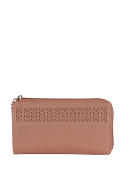 89e75e7a Baggit Handbags Online | Baggit Bags Upto 70% OFF At TATA CLiQ