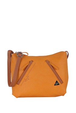 18652a13f Baggit Handbags Online | Baggit Bags Upto 70% OFF At TATA CLiQ