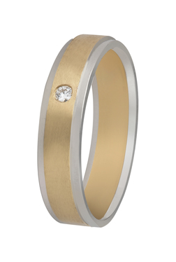 a0b3552bbd Buy Platinum Rings Online At Best Price in India at Tata CliQ