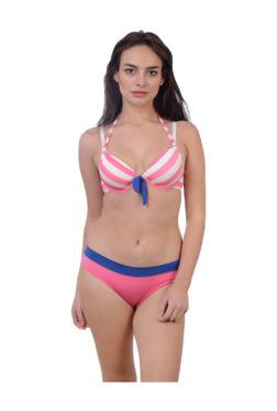 8fee7b8a431d Bra & Panty Sets | Buy Lingerie Sets Online At Best Price In India ...