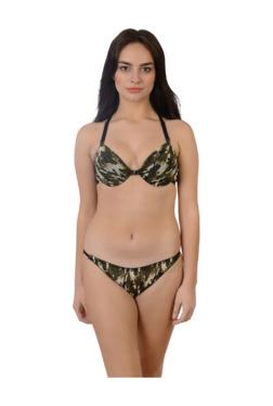 fbf6826d871 Bra & Panty Sets   Buy Lingerie Sets Online At Best Price In India ...