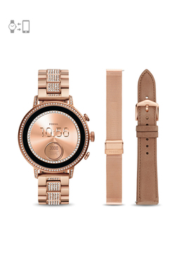 Watches: Buy Watches Online at Snapdeal