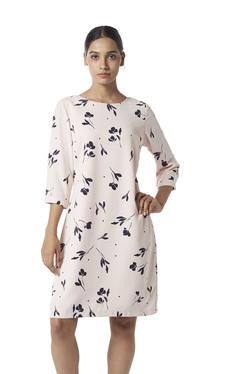7f773618f0d6 Buy Wardrobe Dresses - Upto 70% Off Online - TATA CLiQ
