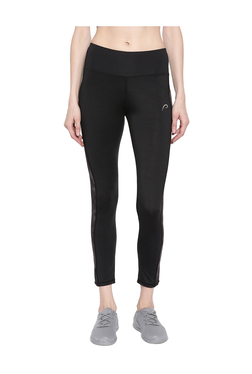info for Clearance sale factory outlet Track Pants Women | Buy Womens Track Pants Online In India ...