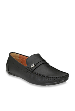 0a619a2e7401e8 Casual Shoes For Men | Buy Mens Casual Shoes Online In India At Tata CLiQ