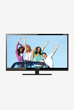20278294813 Videocon 81.28 cm (32 Inches) HD Ready LED TV IVC32F29A (Black)
