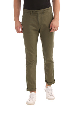 baby online store elegant shape Trousers For Men | Buy Chinos For Men Online In India At ...
