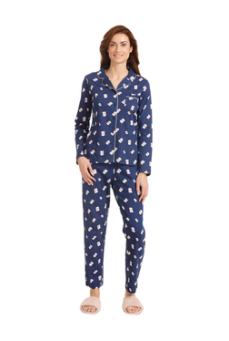 3235081e7525 Buy Zivame Sleepwear   Robes - Upto 50% Off Online - TATA CLiQ