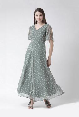 Dresses For Women  3040583313