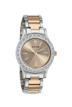 6fe692356 Ladies Watches | Buy Watches For Women Online In India At Tata CLiQ