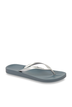 online schoenen flip India Tata bij Ipanema in Cliq flops Koop gTBqxqF