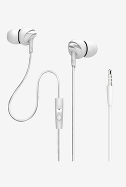 Boat Earphones Price List in India 12 August 2019 | Boat Earphones