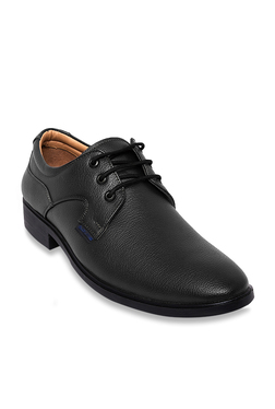 45fc9166c Formal Shoes For Men | Buy Mens Formal Shoes Online In India At Tata ...