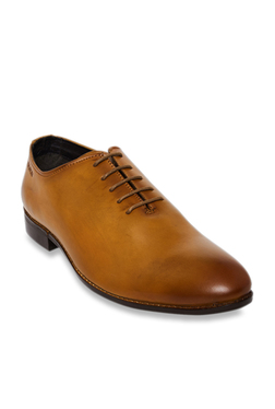9c20affce1f Duke Tan Oxford Shoes