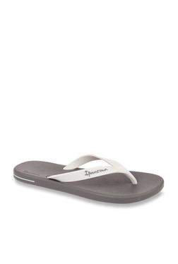 eb26bd356 Ipanema Footwear | Buy Ipanema Flip Flops Online In India At Tata CLiQ