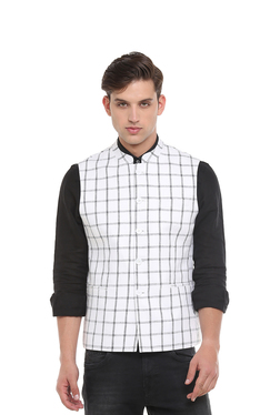 9586ff28cb Jackets For Men | Buy Mens Jackets Online At Best Price In India At ...