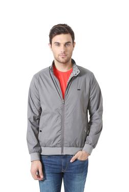 c0e7b4a598a4 Buy Peter England Jackets - Upto 70% Off Online - TATA CLiQ