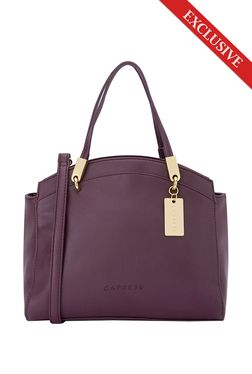 Handbags Online   Buy Ladies Purse Online At Best Price In India At ... 8aabab958f