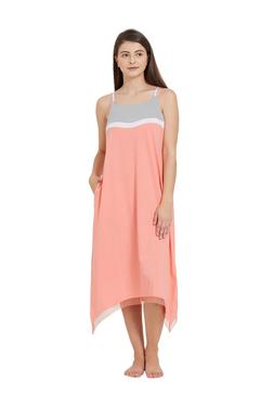a450f278b0 Buy Soie Sleepwear & Robes - Upto 50% Off Online - TATA CLiQ