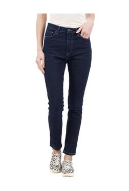 dcfc10ce8540 Buy Pepe Jeans Western wear - Upto 70% Off Online - TATA CLiQ
