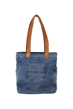 a5d4f45ad14 Tote Bags Online | Buy Tote Bags At Best Price In India At Tata CLiQ