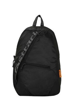 1beffa70578a Backpacks For Men | Buy Backpacks Online At Best Price In India At ...