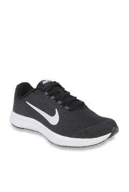 e9be98a4d074 Buy Nike Running - Upto 70% Off Online - TATA CLiQ