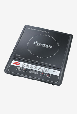 Prestige 41952 1200W Induction Cooktop (Black)