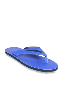 1b199ffcbf77 Buy Nike Home   Beach Wear - Upto 50% Off Online - TATA CLiQ