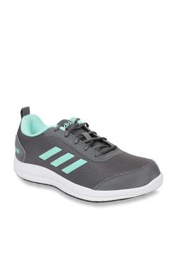 1df666fac0fe Buy Adidas Women - Upto 70% Off Online - TATA CLiQ