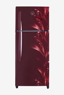 Image result for Godrej refrigerator images hd