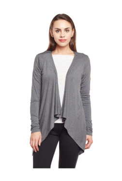 aa15df8e9 Shrugs Online | Buy Shrugs For Women Online In India At Tata CLiQ