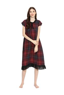 Buy 9teenAGAIN Inner   Nightwear - Upto 70% Off Online - TATA CLiQ 756fe6482