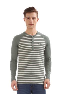 e8e6ed9de Buy Cherokee T-shirts & Polos - Upto 50% Off Online - TATA CLiQ