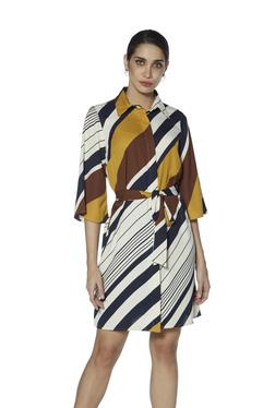 1daa05c66ab6c Wardrobe Clothes By Westside   Buy Wardrobe Dresses Online At Tata CLiQ
