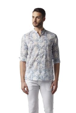 f185690f ETA By Westside | Buy ETA Shirts & T Shirts Online In India At Tata CLiQ