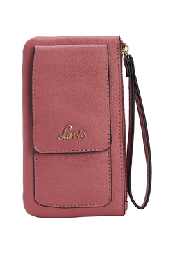 available shades of best authentic Buy Lavie Wallets - Upto 70% Off Online - TATA CLiQ