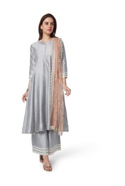 ba4546275b Vark By Westside | Buy Vark Suits Online At Best Price In India At ...
