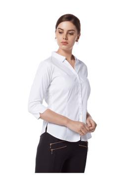 8c74c265b6e Wardrobe Tops & Tunics | Buy Wardrobe Tops & Tunics Online at Tata CLiQ