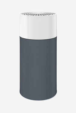 Blueair Joy S Air Purifier (Grey)