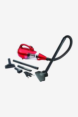 Prestige Typhoon 03 42653 800W Hand Held Vacuum Cleaner (Red)