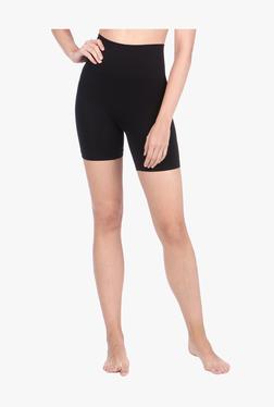9807e45e1824b Candyskin Black High Waist Shapewear
