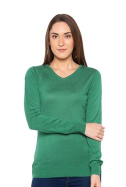 c88f920ba41 Buy Globus Sweaters - Upto 70% Off Online - TATA CLiQ