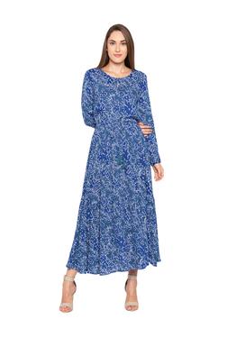 d146210054f0 Buy Globus Dresses - Upto 70% Off Online - TATA CLiQ