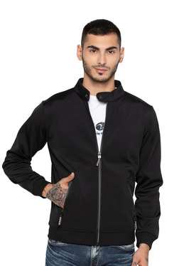 2e9e97821 Jackets For Men | Buy Mens Jackets Online At Best Price In India At ...