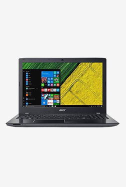 Acer Aspire 3 UN.GNVSI.009 (AMD Dual Core A4-9125 /4GB/1TB/39.62cm (15.6)/Win10/INT) Obsidian Black