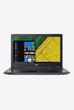 sony 2 in 1 laptop india