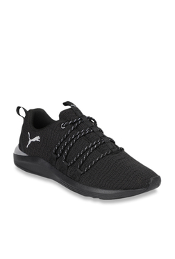 a3b7025508 Training Shoes For Women | Buy Womens Training Shoes Online In India ...