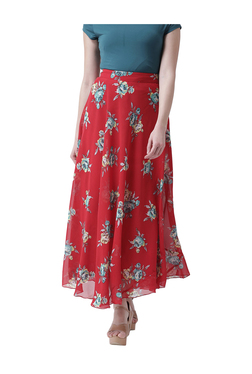 53732d0c00 Skirts Online | Buy Skirts For Women At Best Price In India At Tata CLiQ