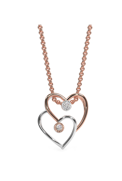 b83a000a2 Buy Malabar Gold and Diamonds Pendants & Sets - Upto 30% Off Online ...